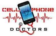 Cell Phone Doctors