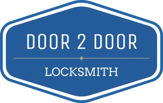 Door 2 Door Locksmith