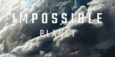 "Narrator of 13 episodes of ""Impossible Planet"" from White Spark Pictures and Blizzard Road Productions. Filmed spectacular 4K, a celebration of the most unique features of our Planet."