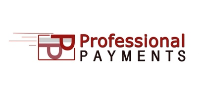 Professional Payments