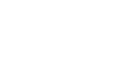 Shelby Trained