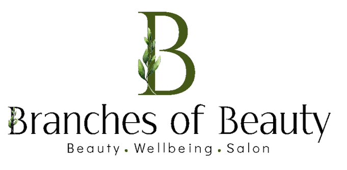 Branches of Beauty