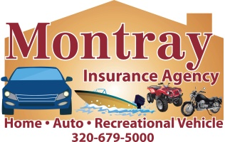 Montray Insurance Agency LLC