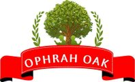 OPHRAH OAK CARE
