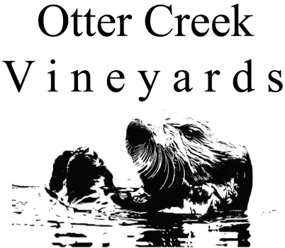 Otter Creek Vineyards LLC