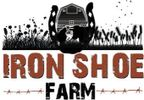 iron shoe farm