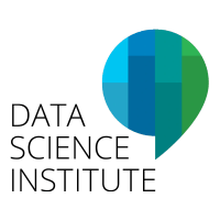 DSI Data Science
