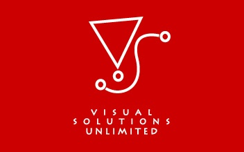 Visual Solutions Unlimited