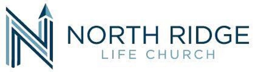 North Ridge Life Church