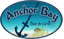 Anchor Bay Bar and Grill
