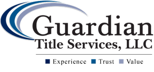 Guardian Title Services, LLC.