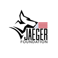 Jaeger Foundation