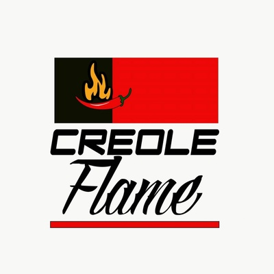 Creole Flame Sauces Spices LLC