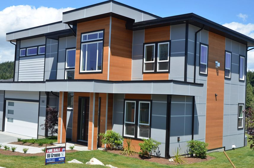 Coda homes, builder victoria, builder victoria bc, new construction, colwood, new house colwood