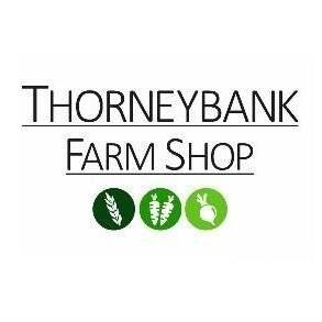 Thorneybank Farm