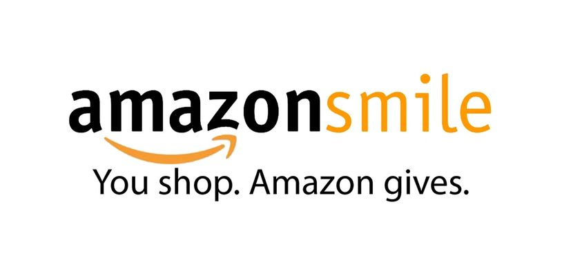 You shop....Amazon gives!   Simply shop on Amazon as you always do and Amazon will donate to TWNN!