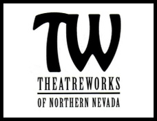 TheatreWorks of Northern Nevada
