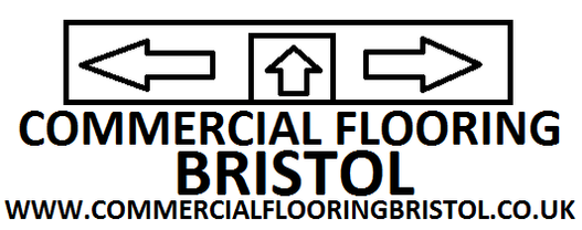 Bristol Commercial Flooring Contractors