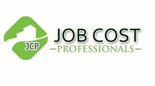 Job Cost Professionals