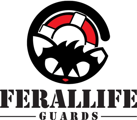 Ferallife Guards