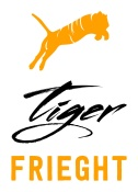 Tiger Freight
