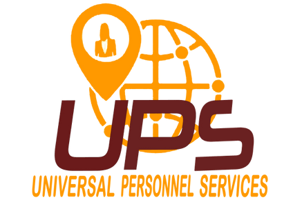 Universal Personnel  Services