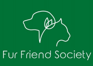 Fur Friend Society
