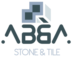 ABBA Stone & Tile, Inc.