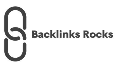 Backlinks Rocks makes you   No. 1 on Google!