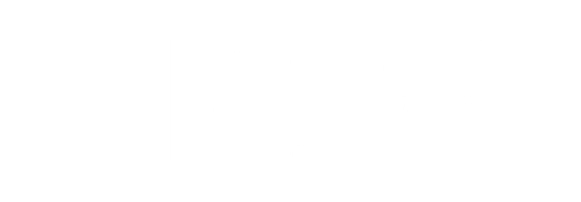 Employment Law Professionals Northwest