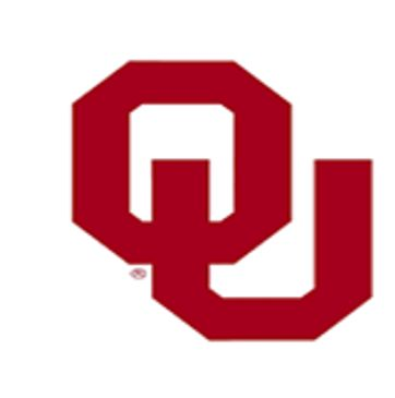 Oklahoma Sooners Fan Bus to AT&T Stadium