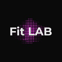 Fit LAB Exercise Classes, Located in Dolphin Centre Darlington