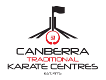 Canberra Traditional Karate Centres