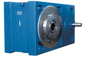 Koellman Extruder Gearbox Repair Koellman Gearbox Repair  50% Savings From Replacement Cost