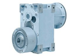Bonfiglioli Extruder Gearbox Repair Rush Repairs Available With a 12-72 Hr Turn Around 50% savings
