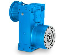 Flender Extruder Gearbox Repair 50% Savings From Replacement Cost On All Extruder Gearbox Repairs