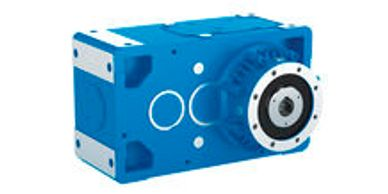 Rossi Extruder Gearbox Repair Fast Turn Around 12-72 hrs Rush repair (678) 507-7008 50% Savings