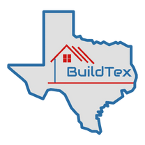 BuildTex LLC