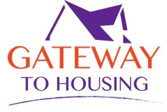 Gateway To Housing