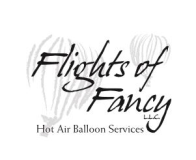 Flights of Fancy LLC