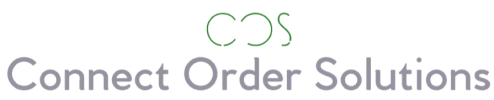 Connect Order Solutions