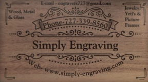Simply-Engraving