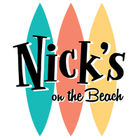 Nicks ON The Beach