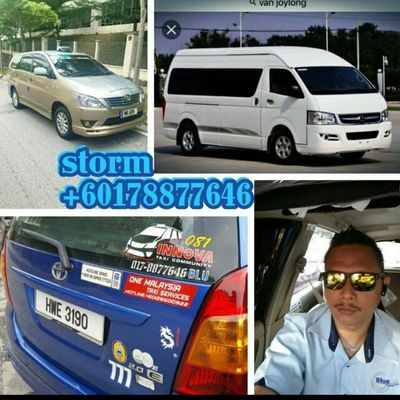 All types of transportation services we do taxi, private MPV, Vellfire services,van services and etc