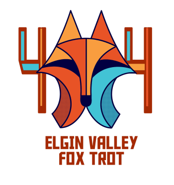 Elgin Valley Fox Trot
