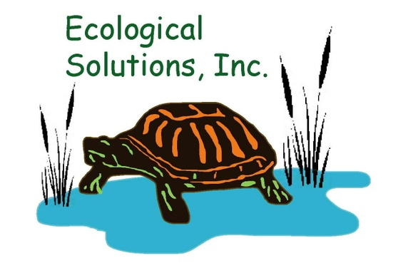 Ecological Solutions, Inc.