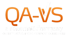 QA-VS a sonomatic company