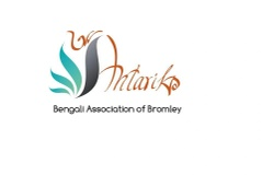 Aantarik - Bengali Association of Bromley