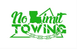 No Limit Towing