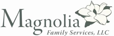 Magnolia Family Services, LLC